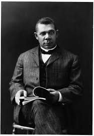 week booker t washington and w e b dubois african week 2 booker t washington and w e b dubois