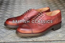 Herring <b>Shoes</b> - Luxury <b>Men's</b> Formal & Casual <b>Shoes</b>