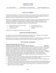 product development resume sample production manager resume product development manager resume