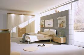 bedroom interior design ideas chinese furniture design modern bedrooms interior amazing bedroom interior design home awesome
