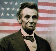 classics of strategy and diplomacy abraham lincoln reply to the abraham lincoln