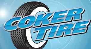 Coker Tire expands productline with <b>Dunlop SP Sport</b> Aquajet