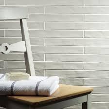 kitchen subtile gray accents  ideas about light grey walls on pinterest grey walls grey walls livin