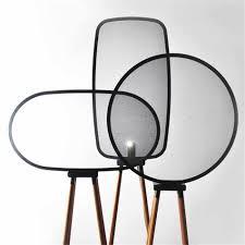 <b>Nordic</b> Minimalist <b>LED Floor Lamps Standing Lamps</b> Living Room ...