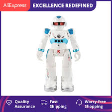 Special Offers robotic with <b>remote control</b> list and get free shipping ...