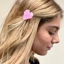 <b>Hair Accessories</b> - Pretty Simple