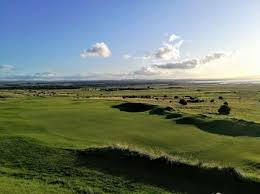 Home :: Home Page for Gullane <b>Golf Club</b>