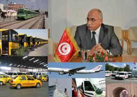 وطني القصرين بشبكة السكك الحديدية توفير حافلة images?q=tbn:ANd9GcS