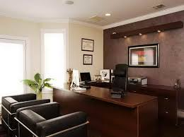home office color ideas photo of good home office paint color ideas rilane best best colors for office walls