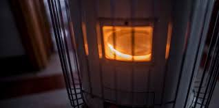 <b>Kerosene</b> Heater Safety | III