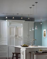 Fluorescent Kitchen Ceiling Light Fixtures Home Depot Kitchen Light Fixtures Enchanting Kitchen Lighting