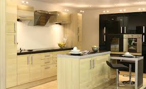 Small Picture house designs pakistan india small kitchen design ideas gallery