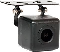 <b>Камера заднего вида Blackview</b> IC-01 (для штатных площадок ...