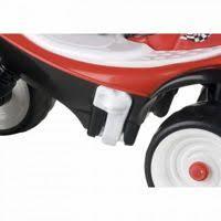 Детские электромобили, веломобили ПОЛЕСЬЕ: Купить в ...