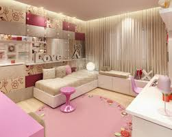 girls small bedroom ideas room design for teenage girls brown lfbwvr home design interior teenag