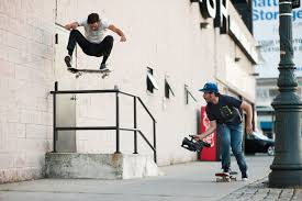 Image result for supreme skaters