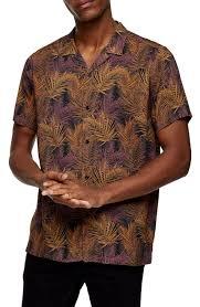 <b>Men's Hawaiian Shirts</b> | Nordstrom