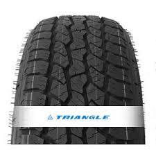 Tyre <b>Triangle 215/70 R16</b> 100T | Agilex A/T <b>TR292</b> | TyreLeader.co.uk