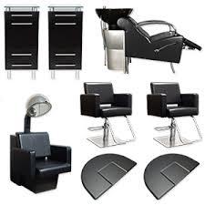 Beauty <b>Salon</b> Equipment Furniture Package Deals <b>Discount</b>
