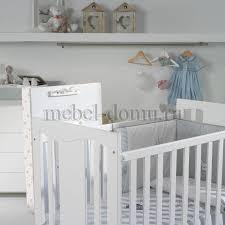 <b>Пеленальная доска</b> на кроватку <b>Micuna</b> CP-744, <b>Micuna</b>, купить ...