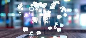 Social media management: Tools, tactics ... and how to win | Insight ...