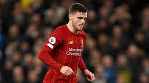 <b>Off</b>-<b>pitch</b> sacrifices behind relentless Reds' title charge – Robertson