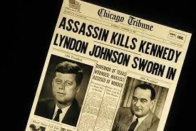 「assassination」の画像検索結果