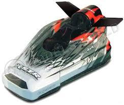 <b>Радиоуправляемая амфибия на воздушной</b> подушке HSP XSTR ...