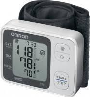 <b>Omron RS3</b> – купить <b>тонометр</b>, сравнение цен интернет ...