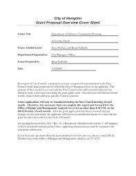 cover letter grant application cover letter sample grant cover letter cover letter for grant proposal denial samplegrant application cover letter sample extra medium size