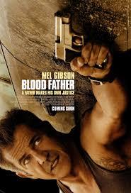 Blood Father (Sangre de mi sangre)