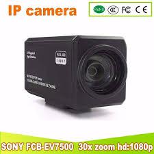 4ch video surveillance system 720p 1080p hdmi usb 3g wifi 4 channel cctv 4pcs sony 1200tvl 1 0mp security camera