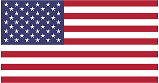 Flag-Lowering Orders - Wisconsin Department of <b>Military</b> Affairs