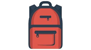 Товары <b>Silver Top</b> - <b>рюкзаки</b> и сумки – 149 товаров | ВКонтакте