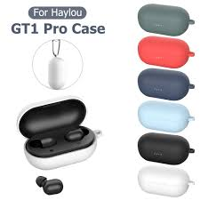<b>2020 NEW Haylou</b> GT1 PRO TWS Wireless Earphones Box ...