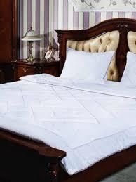 <b>Одеяла</b> гипоаллергенные в Перми – купить <b>одеяло</b> в интернет ...