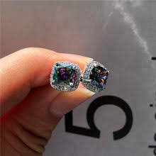 hot cute rainbow stones crystal diamond screen touch stylus pens custom free with any logo email phone by cdr pdf format