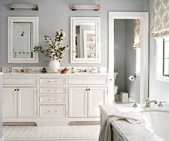 ideas bathroom tile color cream neutral: popular in neutral bathroom colors  popular in neutral bathroom colors