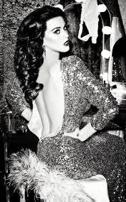 hollywood glamour: katy perry ghd reg katyghdmh katy perry ghd
