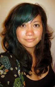 Vanessa Gomez Brake is active as a community educator, peacemaker and interfaith activist. She is the director of operations & outreach at the Chaplaincy ... - veeb