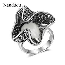 nandudu Official Store - Small Orders Online Store, <b>Hot</b> Selling and ...