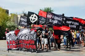 Штаб нацсопротивления проводит собственное расследование похищений активистов, - Турчинов - Цензор.НЕТ 1183
