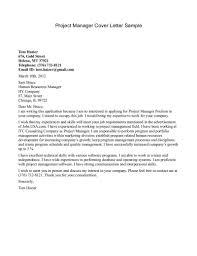 letter qa engineer  cover  seangarrette coletter