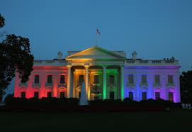 new petition to light the white house in transgender pride colors new petition to light the white house in transgender pride colors