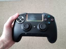 <b>Razer Raiju Ultimate</b> controller review: It doesn't get much better ...