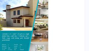 commercial real estate flyer templates  af templates hloom