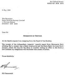 resign letter format   letter format    samples of resignation letters with notice