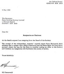 job resignation letter writing letters of resignation from job what retirement resignation retirement letter