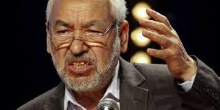 تونس - راشد الغنوشي : أوراق بنما المُسربة ستغيّر المشهد السياسي في البلاد