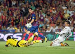 Fotos de Messi. Images?q=tbn:ANd9GcSAC343hv2-g4y9sJ-0JHuXgiXlcBecfyhddRlHgHj6j98H4rpY
